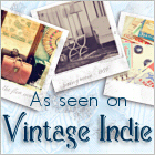 Vintageindie_button_140x140