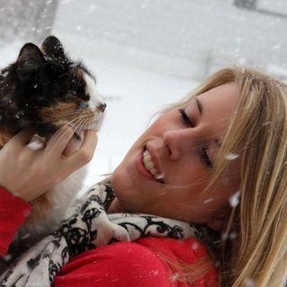 Snowbaby2