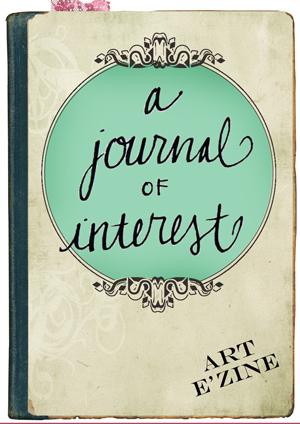 Journaling2booklogo