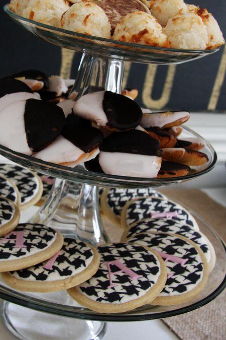 Openhousecookies