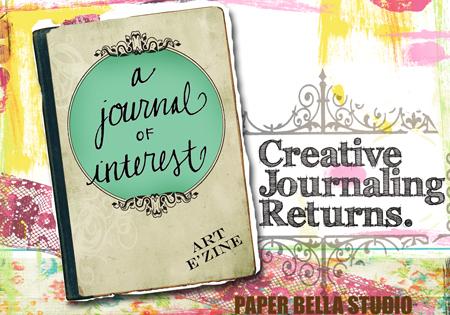 Journaling2logo