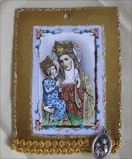 Mary10