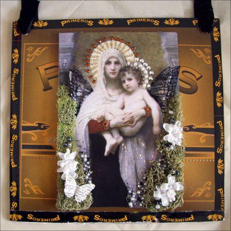 Mary14