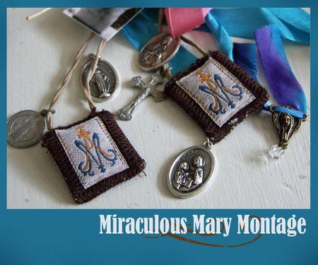 Marymontage