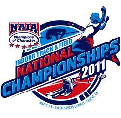 Naia_track_natl_logo