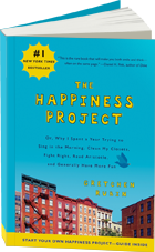 TheHappinessProjectPB-small