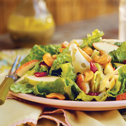 Apple-salad-sl-1589419-x