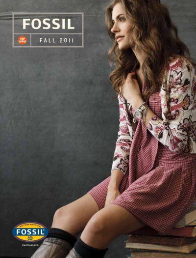 Fall1Magalog-1