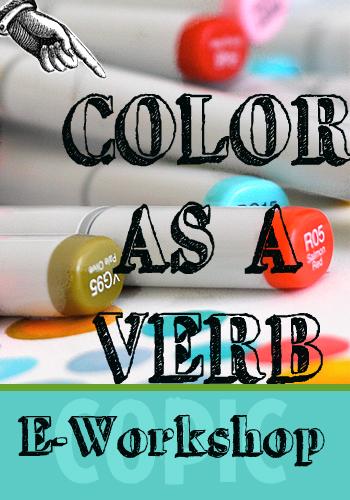 Colorverb300