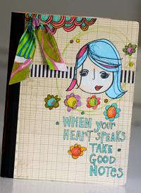 Heartspeaksjournal200