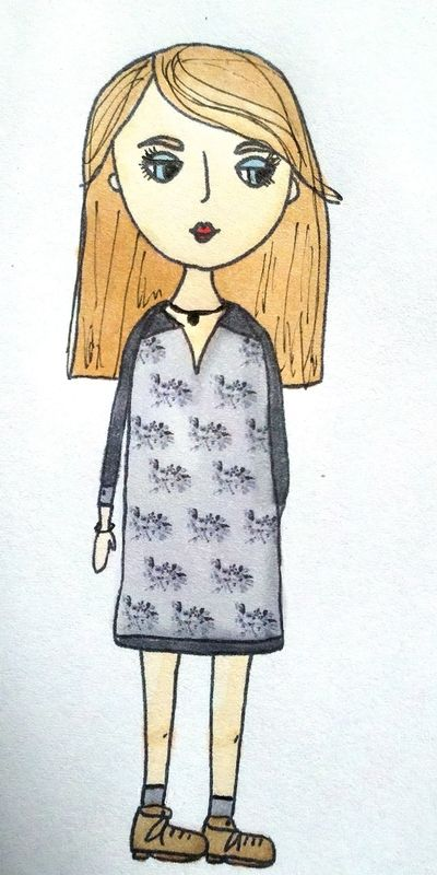 Sketchgirl3