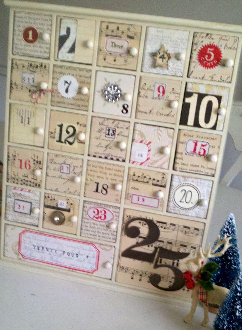 2011-11-30_13-58-10_436
