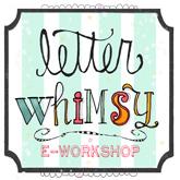 Letterwhimsy1165