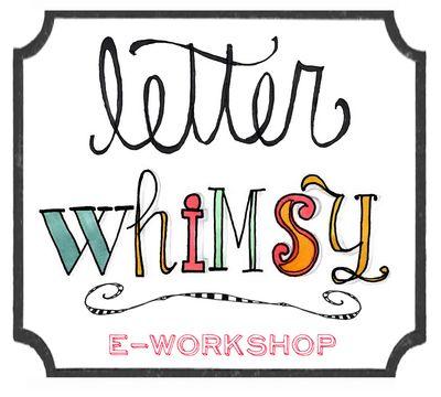 Letterwhimsylogo