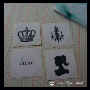 Shinestickersj_2