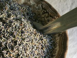 Lavendergoods2_2