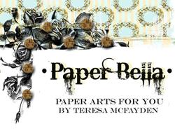 Paperbellaheadermini