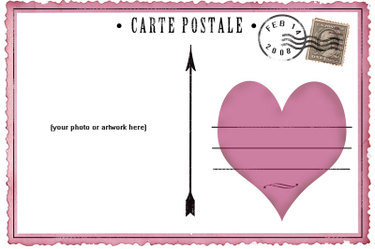 Postcardfeb14heart