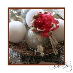 Bowlofchristmas